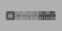logo_referenties_kinderopvang