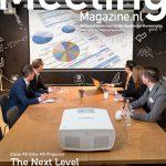 Meeting Magazine